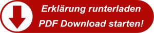Erklärung download - PDF Download starten!