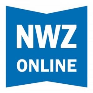 NWZ-Online-Logo-300px-Breit_400x400