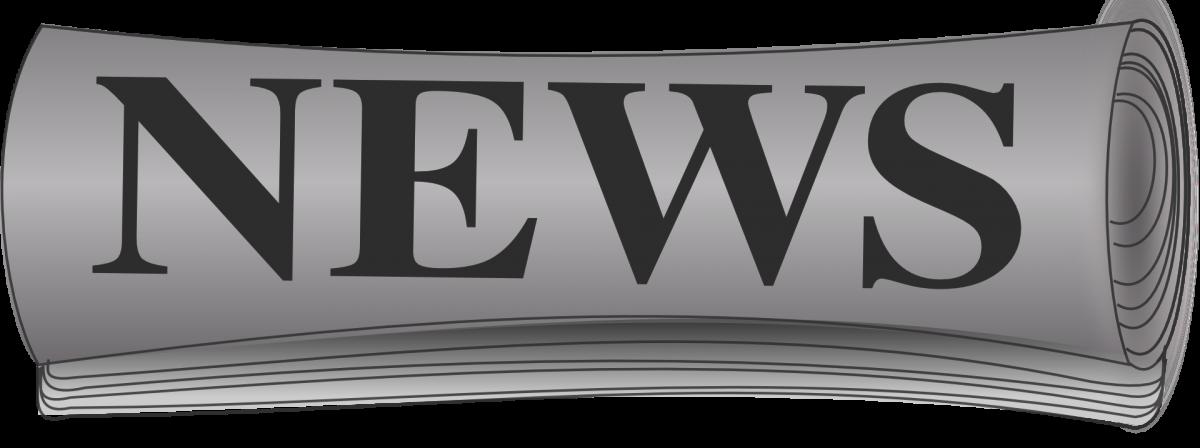 News - Neuigkeiten - Aktuelles beim Bürgerverein Wüsting e.V.